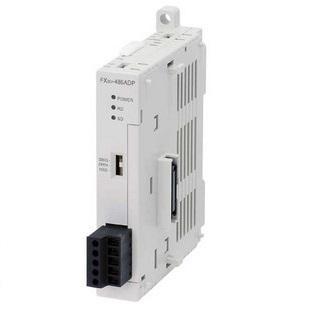 三菱plc模块fx3u-485adp-mb