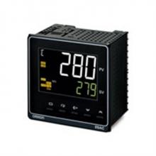 欧姆龙温控器E5AC-RX3ASM-800
