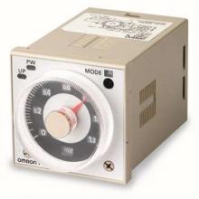 欧姆龙 H3BA固态定时器H3BA-N8H AC220V OTO