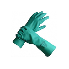 Rubberex来百利手套NL15食品加工手套防化手套防油手套 QCW24165