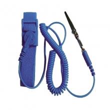 防静电有线手环带 QCW2585
