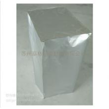 供应供应供应优质防静电铝箔袋 铝箔材质吨袋