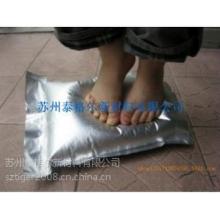 供应供应苏州环保静电袋 吴江防静电印刷袋 园区屏蔽自封骨袋 新区防静电屏蔽袋