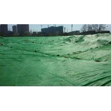 绿色盖煤盖土网厂家批发联系闫玉:15131879580