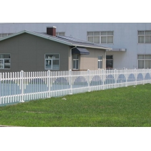 厂家批发组装方管围栏 阳台栏杆 花池围栏