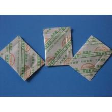 厂家直销供应高效食品干燥剂中性脱氧剂 优质除氧剂 品质保证