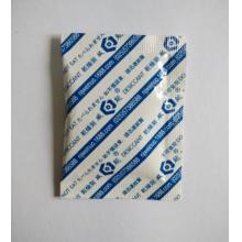 供应高品质干燥剂 全塑爆米花干燥剂 防油干燥剂 防潮防湿干燥剂