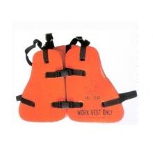 供应救生衣,三片式救生衣,特殊救生衣,防汛救生衣,船用救生衣