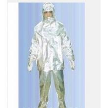 供应隔热服,消防隔热服,防护隔热服,避火服,防护服