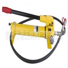 【泰州厂家 自产自销】全电动液压油泵、液压泵 质优价廉