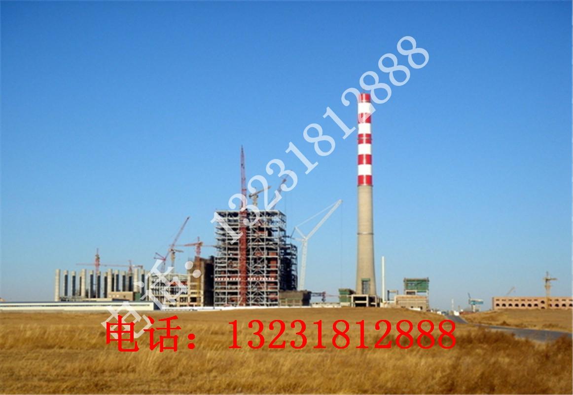 环保废气处理塔