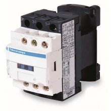 施耐德LC1D50B7C接触器
