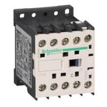 施耐德 CAD控制继电器