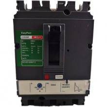 施耐德 LV510337塑壳断路器