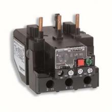 施耐德 LRE21N热继电器