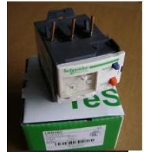 Schneider热过载继电器/LRD14C/690V/7~10A