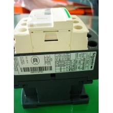 施耐德LC1D25BDC 交流接触器