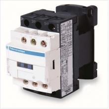 施耐德LC1D09M7C交流接触器     QCW31398