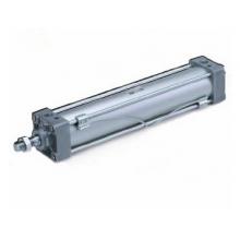 SMC MDBB40-800Z 气缸