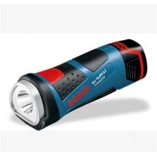 博世GLI10.8V-LI手电筒 锂电10.8v充电式电灯 不含充电器电池