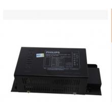 Philips飞利浦 GBMHA35W70W150W小功率金卤灯电感镇流器电器箱