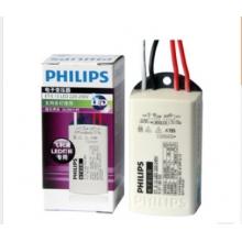 飞利浦 电子变压器 LED灯杯专用 ET-E15 15W 12V