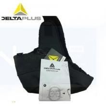 代尔塔102023 安全帽保暖内衬 QCW25188