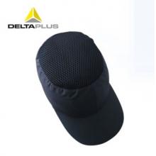 代尔塔 轻型防撞帽  QCW25189