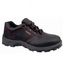 代尔塔DELTA 301502 MALIA 6KV绝缘安全鞋