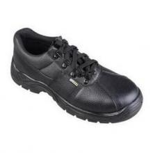 霍尼韦尔BC09197003 Ulteco 电绝缘保护足趾安全鞋