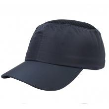 代尔塔102010 COLTAN 防撞安全帽