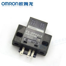 OMRON/欧姆龙光电开关EE-SPY412 QCW25622