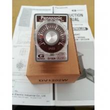 微型电机调速器  DV1204W  90W   QCW25832