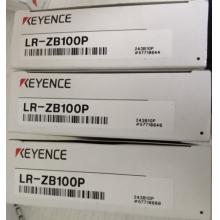 基恩士 LR-ZB100P 传感器