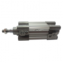 SMC 气缸 CP96SDB32-160C