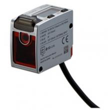基恩士/KEYENCE  LR-TB2000C  激光传感器