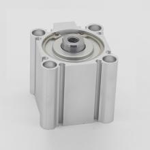 SMC   CDQ2B20-25DCMZ   气缸