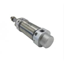 SMC   CDM2B25-40SZ   气缸