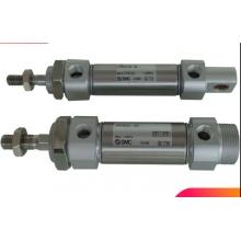 SMC   CDM2E20-50AZ   气缸