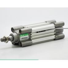 SMC   CP96SDB32-50+400C-XC11   气缸