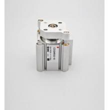 SMC   CDQMB20-40  气缸