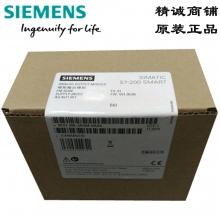 西门子  6ES7288-3AM06-0AA0   PLC模块