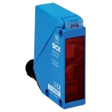 SICK西克   WT34-V240   1019227  光电传感器