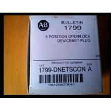 AB 罗克韦尔  1799-DNETSCON  端子