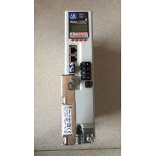 AB 罗克韦尔  2198-H008-ERS  伺服驱动器