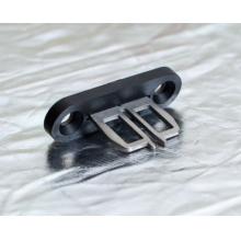 施迈赛SCHMERSAL    101083036(AZ 15/16-B1)    钥匙开关