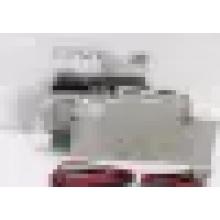 SMC SY7120-5DZD-02 电磁阀