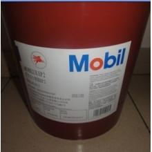 润滑脂MOBILUXEP2  16Kg/桶  QCW28336