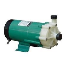 天龙 磁力驱动循环水泵 MP-20R/220V/15W -2600r/min QCW30801