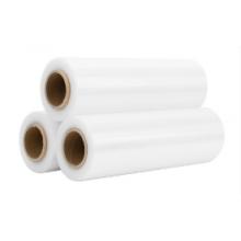 国产 手用缠绕膜:500m*厚0.02mm,净重3.5KG
